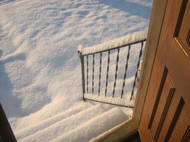 Morning Snow2