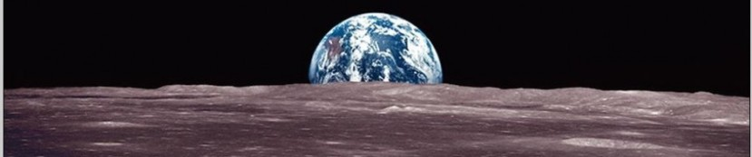 cropped-copy-of-earthrise.jpg