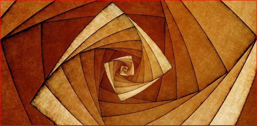 spiral background2