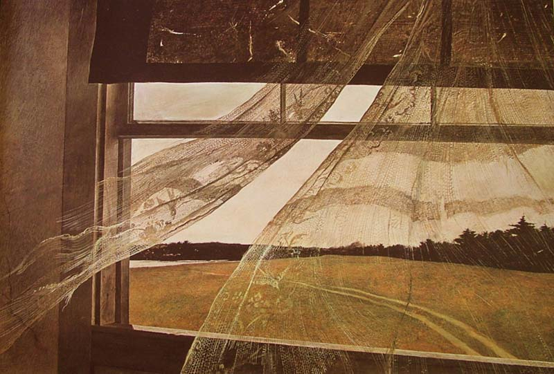 wind-by-andrew-wyeth
