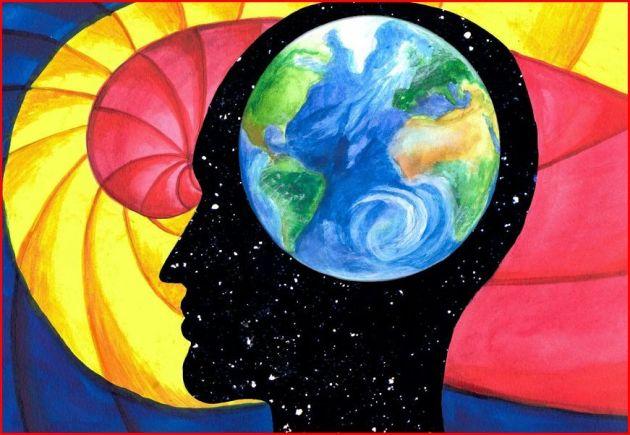 brain earth2