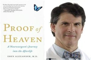 Proof-Of-Heaven-Dr.-Eben-Alexander-Near-Death
