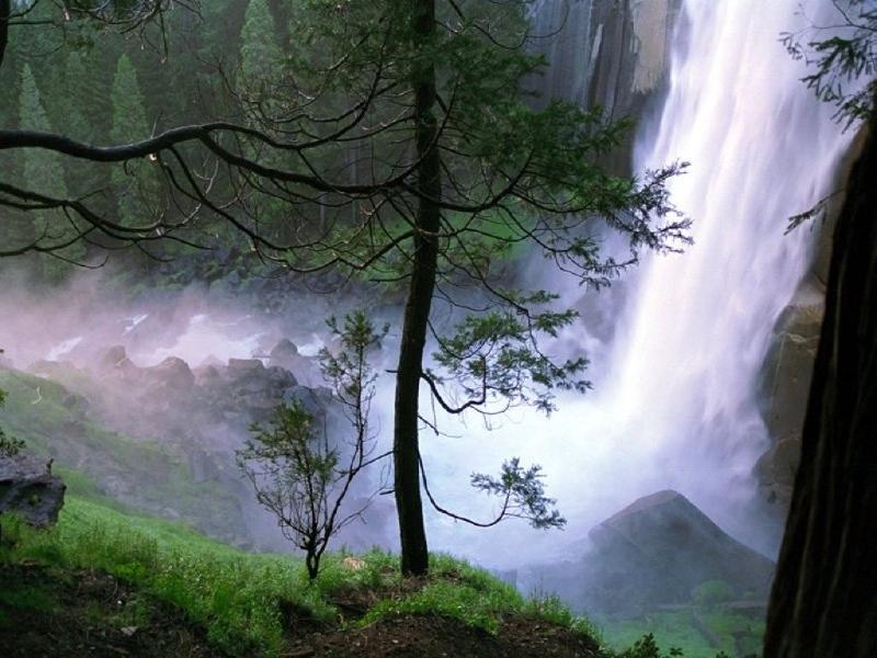 waterfall22