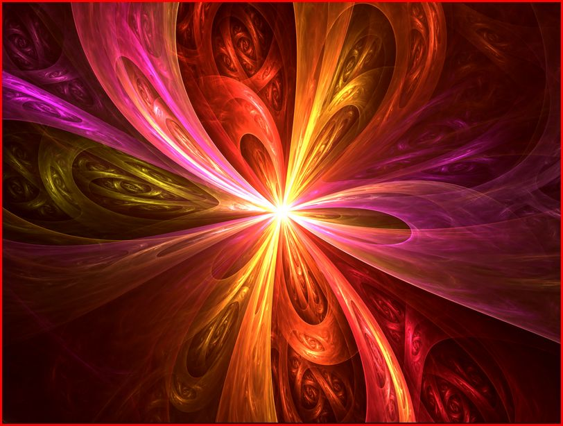 transcend image2