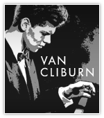 vancliburn_icon