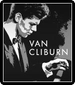 vancliburn_icon