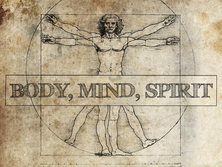 body mind spirit2