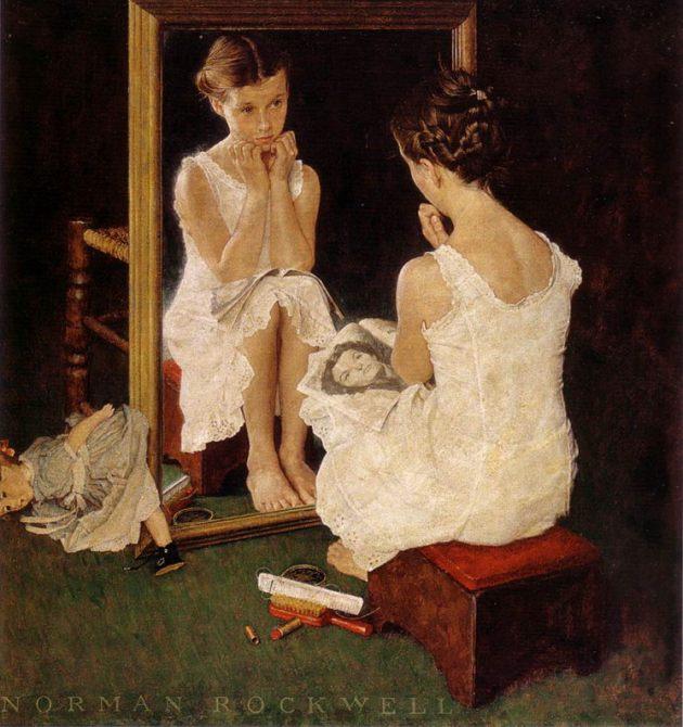 girl-at-mirror-19543