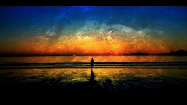 Znalezione obrazy dla zapytania eternity - universe
