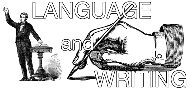 language-and-writing