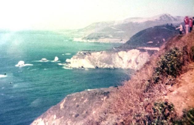 coastal hwy2