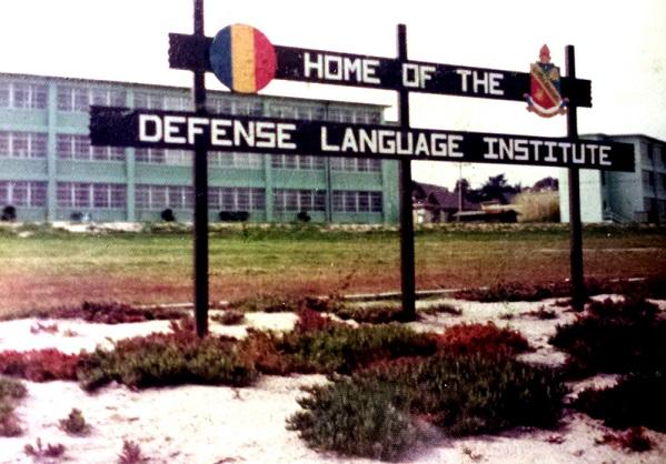 defense language2