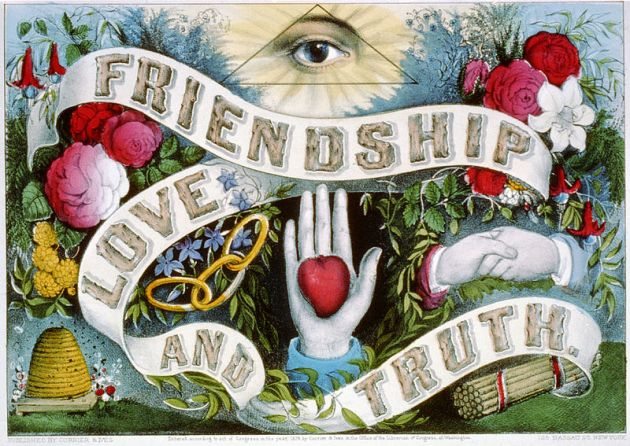 800px-Friendship_love_and_truth