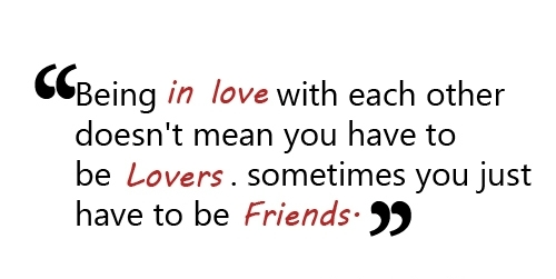 quotes-sayings-love-friendship-nice