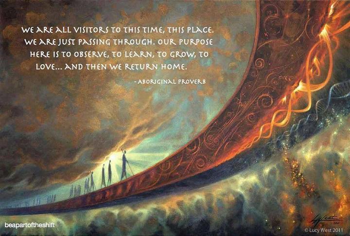 universal energies2