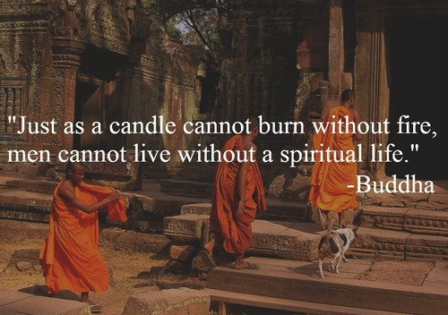 buddha-quotes-sayings-spiritual-life