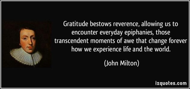 transcendent-john-milton-128084