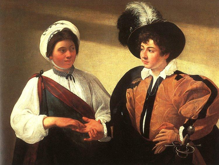 caravaggio-the-fortuneteller