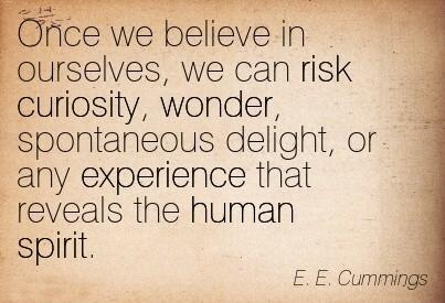 E-E-Cummings-curiosity