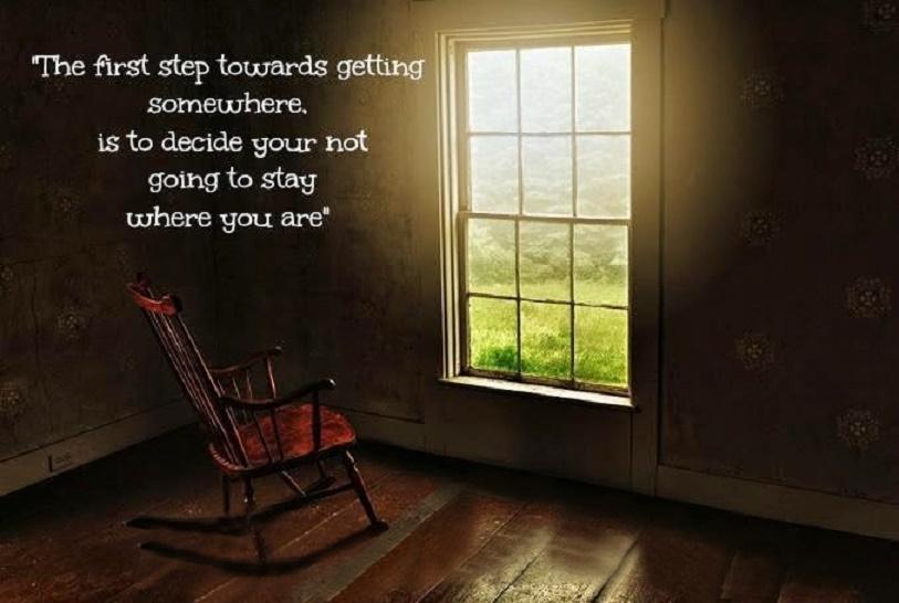 get somewhere3