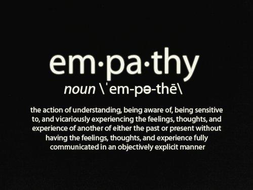 1377393472_empathy