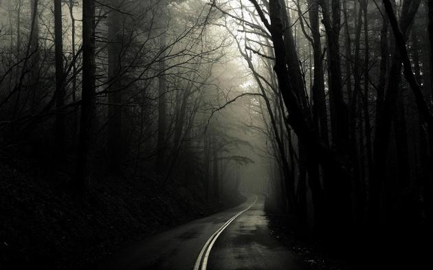 dreamscape highway