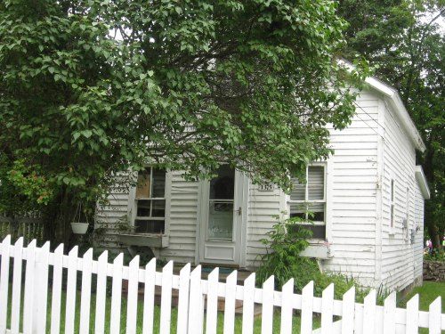 littlewhitecottage