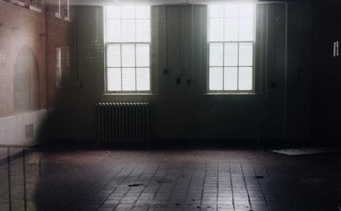 windows33