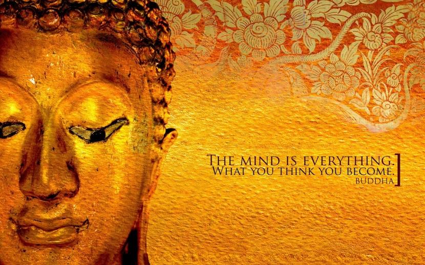 lord-buddha2