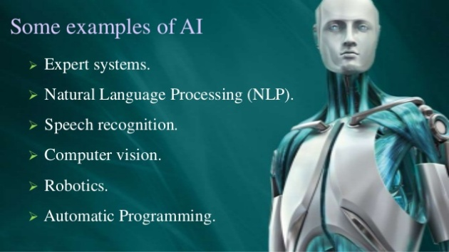artificial-intelligence-8-638