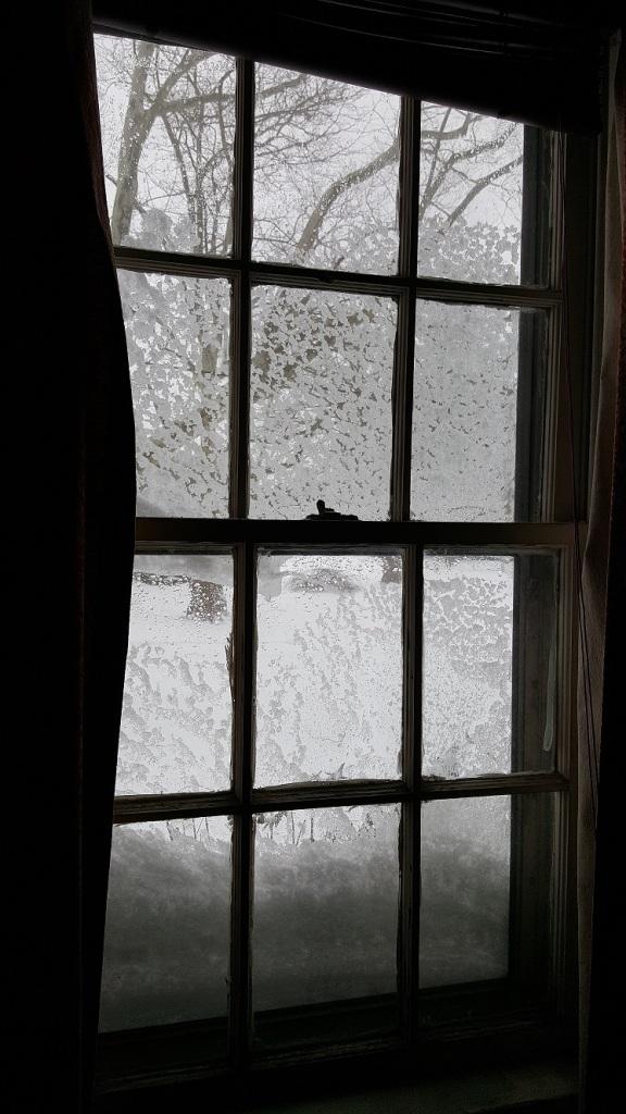 winter scene4