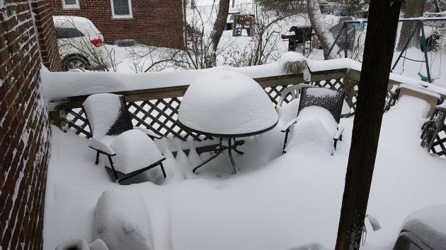 winter scene4b