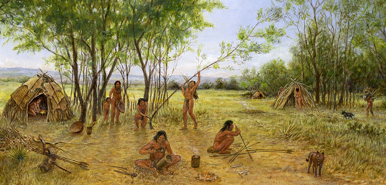 early-humans22