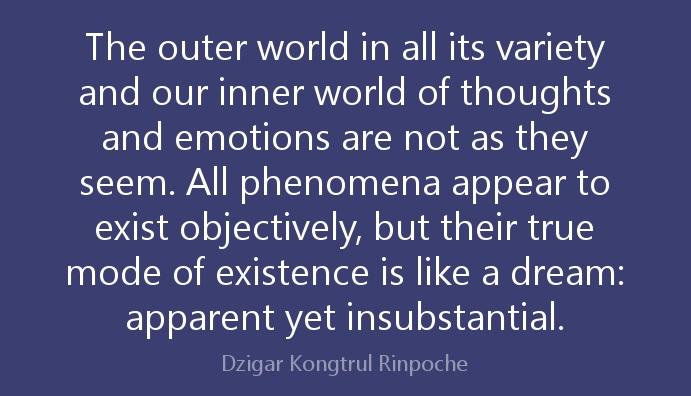 inner world2
