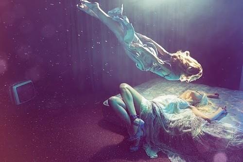 lucid-dreams
