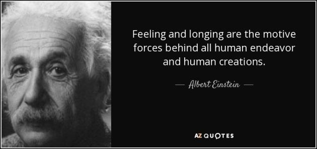 quote-feeling
