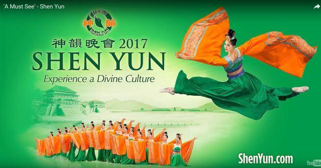 shen-yun-4